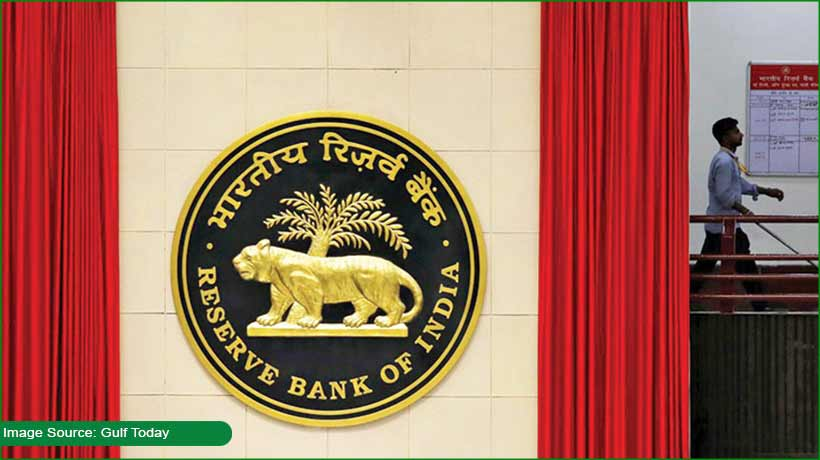 india's-forex-reserves-witness-huge-fall-during-3rd-week-of-august