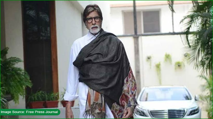 amitabh-bachchan-faces-water-supply-issues-at-home