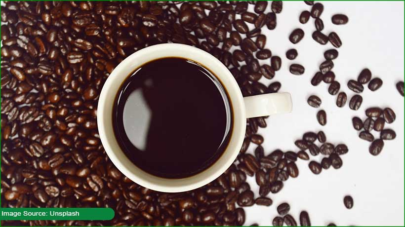 coffee-may-reduce-risk-of-death-from-heart-diseases-and-stroke:-study