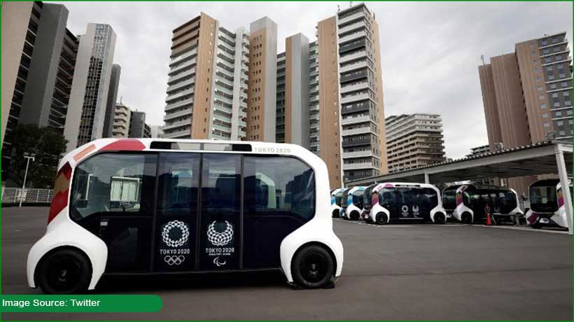 this-is-why-toyota-suspended-self-driving-vehicles-at-the-olympics-village