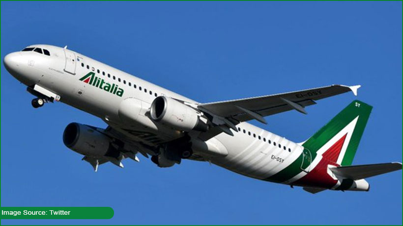 italy's-national-carrier-is-shutting-down-after-75-years