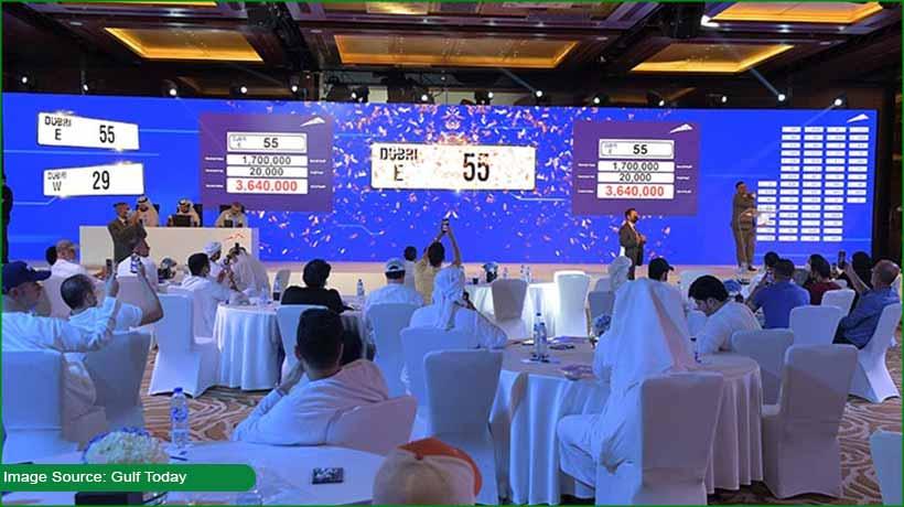 number-plate-auction-raises-aed36-million-in-dubai