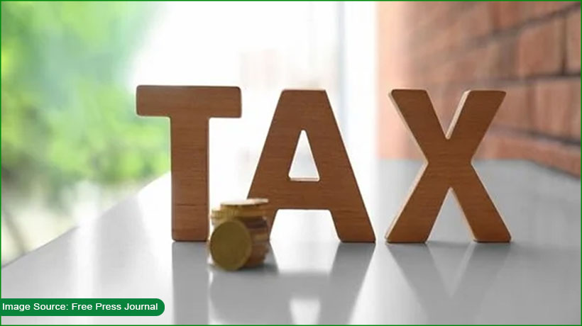 companies-have-45-days-to-withdraw-retrospective-tax-claims