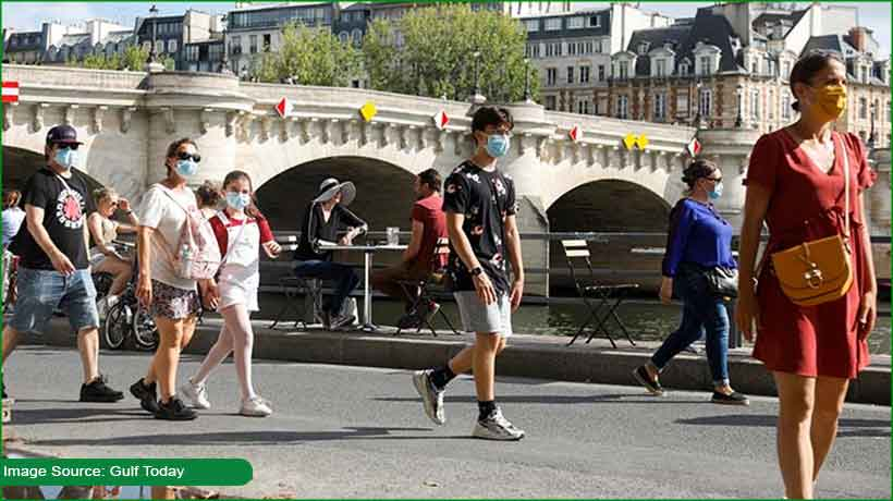 chewing-gum-firms-agree-to-fund-pound10m-to-clean-up-streets-in-uk