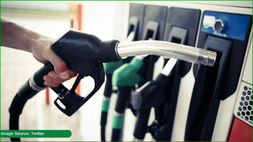 uae-fuel-prices-to-fall-in-september
