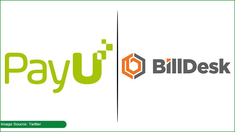 prosus-acquires-billdesk-for-usd4.7-billion