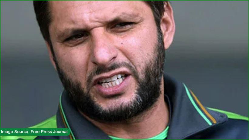 former-pakistan-cricketer-appreciates-taliban