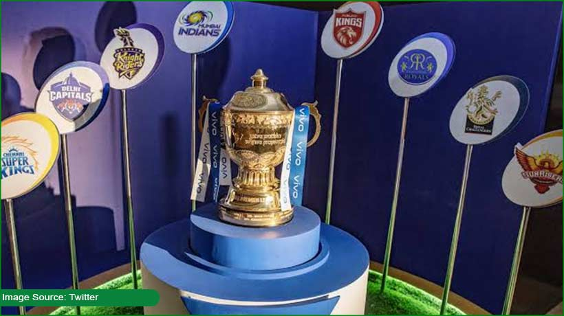 bcci-invites-bids-for-two-new-ipl-teams