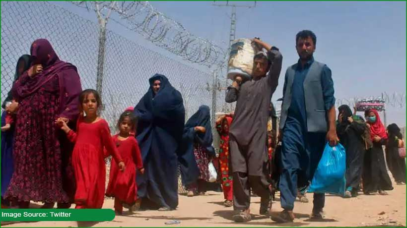 afghans-who-worked-for-britain-offered-permanent-stay-in-uk