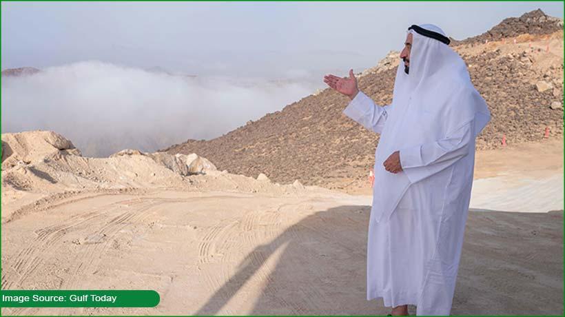 sharjah-to-launch-new-tourist-destination-in-kalba