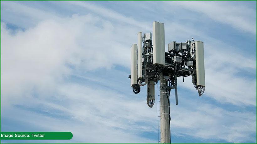 china-builds-nearly-1-million-5g-base-stations
