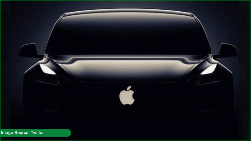 apple-car-likely-to-come-with-exterior-screens