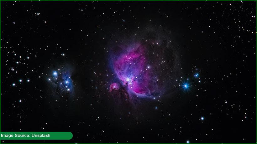3-new-ultra-faint-dwarf-galaxies-discovered