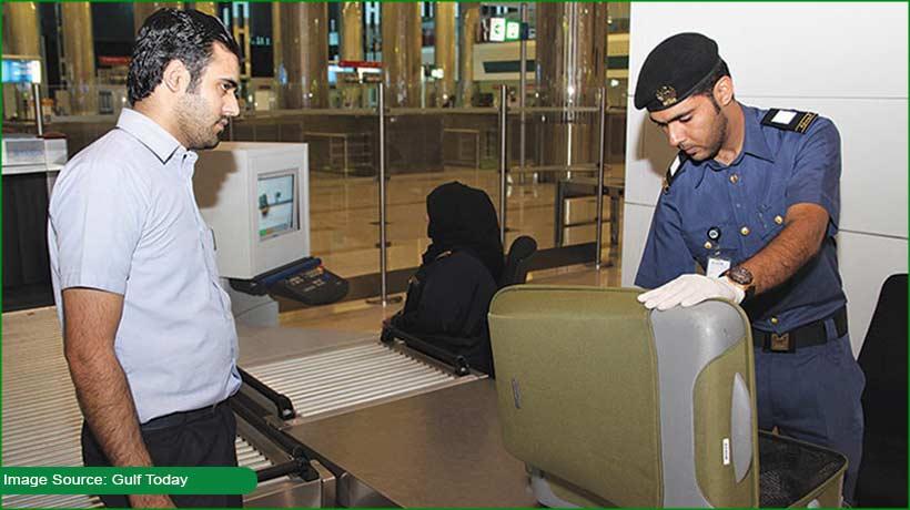 dubai-customs-lists-new-exemptions-for-passengers