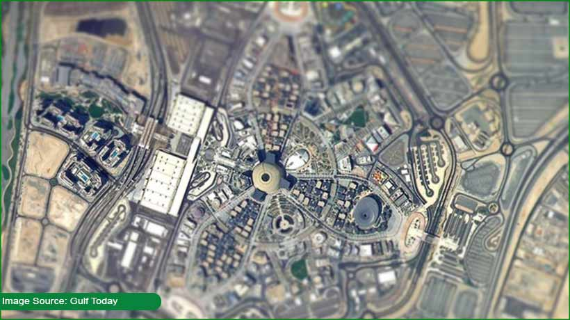 expo-2020-dubai-site-captured-from-space