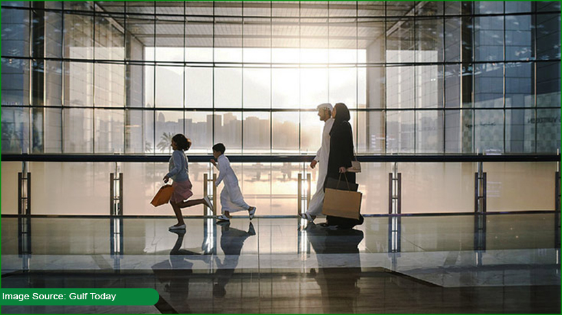 abu-dhabi-updates-travel-procedures-for-travellers-coming-to-auh