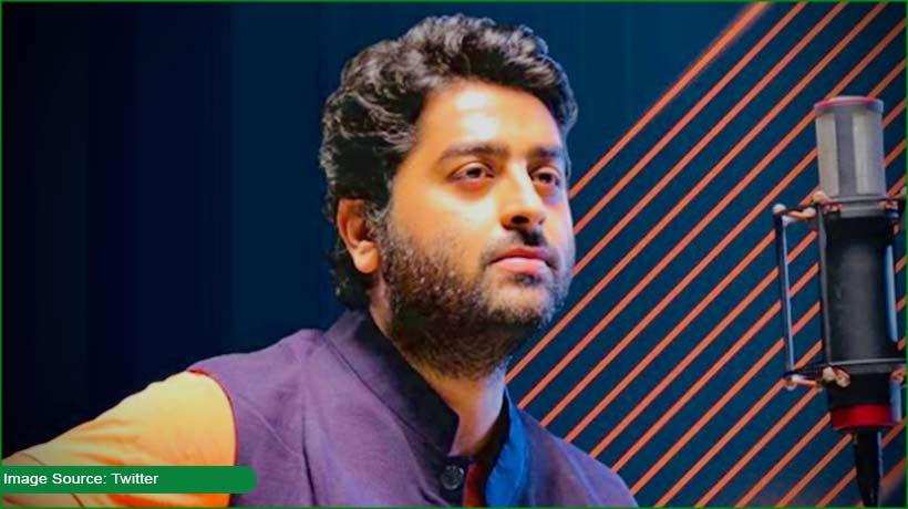 india-singer-arijit-singh-returns-to-abu-dhabi-after-5-years