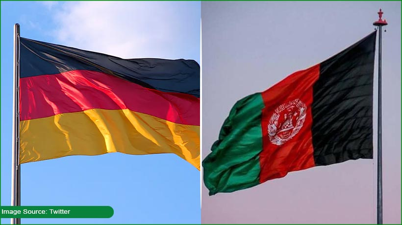 germany-open-for-diplomacy-with-taliban-on-certain-conditions