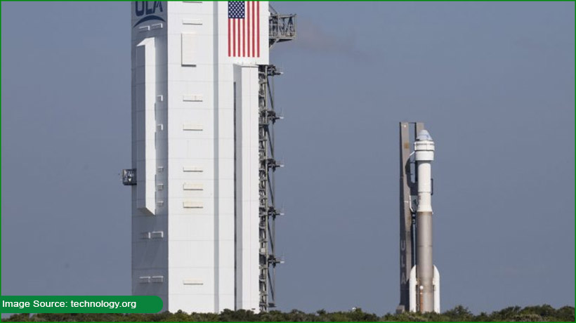 oxygen-use-in-covid-19-treatment-may-delay-rocket-launches