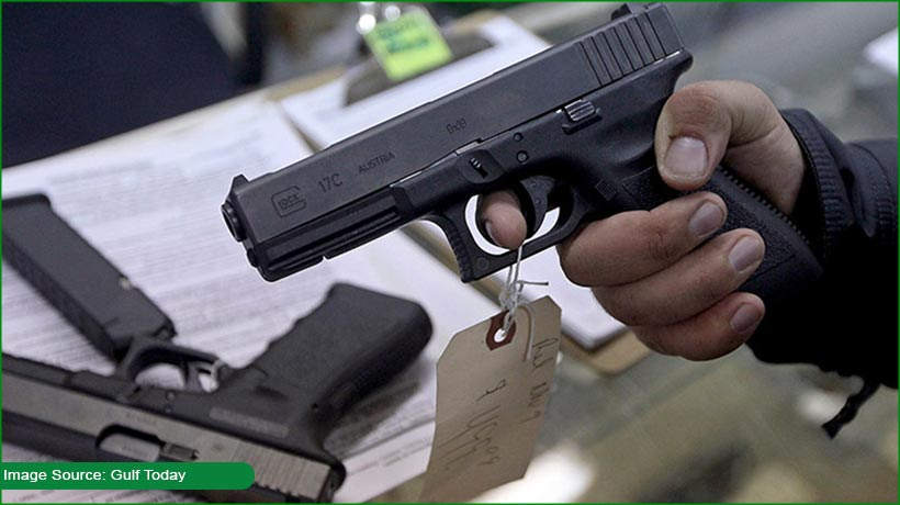 uae-residents-above-21-can-now-apply-for-gun-licence
