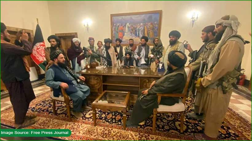 eu-sets-conditions-for-egagement-with-taliban