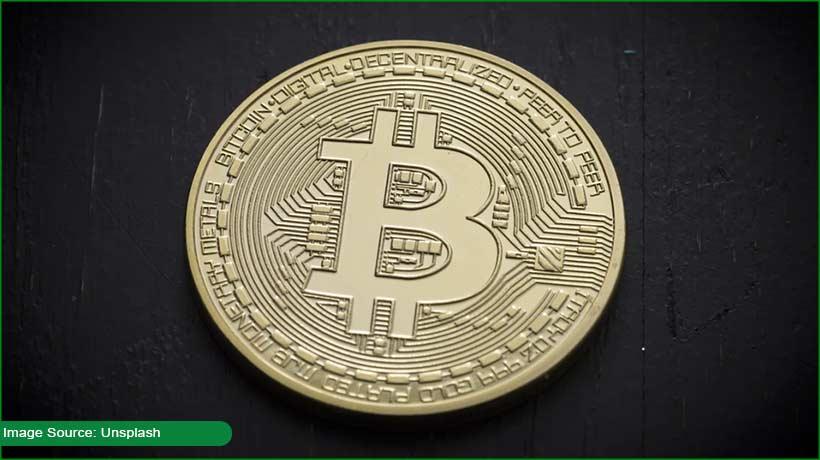 uncertainty-looms-in-el-salvador-ahead-of-bitcoin's-adoption