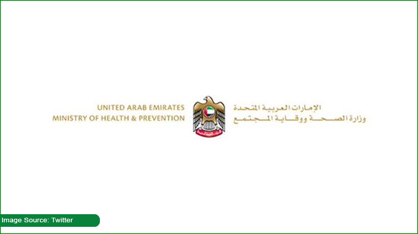 uae-reports-984-new-cases-of-covid-19