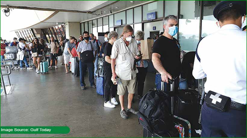 philippines-to-lift-travel-ban-on-uae-india-and-8-other-countries