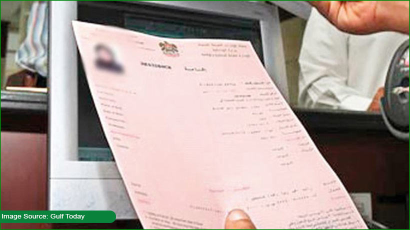 green-freelancer-visas-launched-by-uae