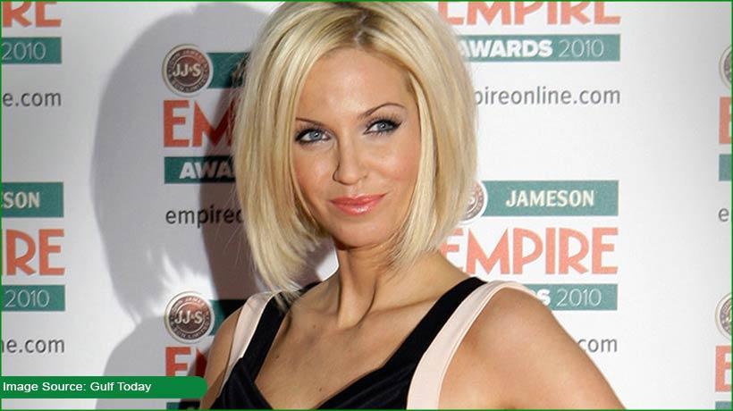 british-singer-sarah-harding-dies-from-breast-cancer