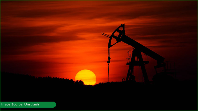 saudi-arabia-cuts-oil-prices-for-asian-buyers