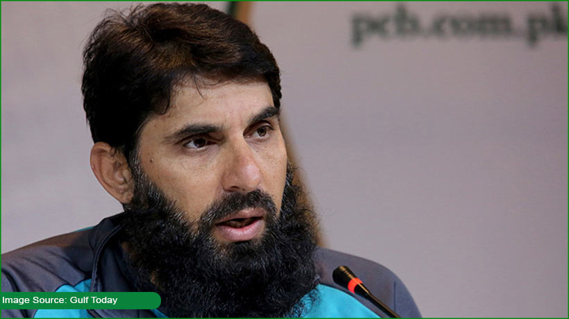 pakistan-cricket-bowling-head-coaches-resign-before-wt20