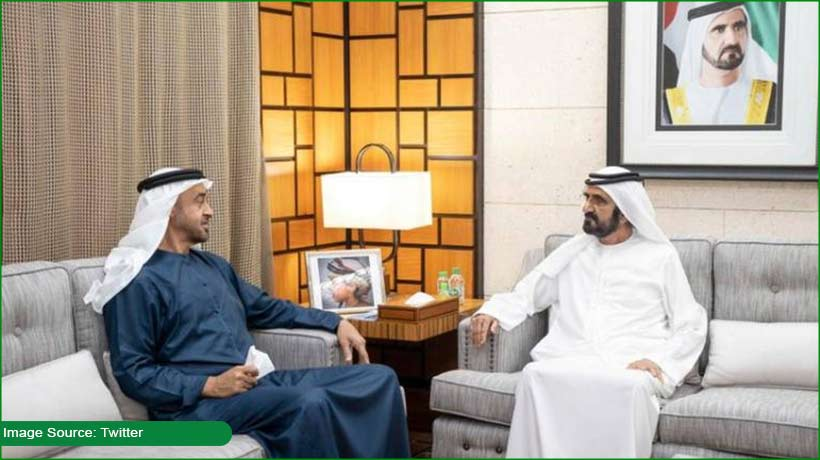 united-global-emirates:-leaders-launch-vision-to-bring-world-to-uae