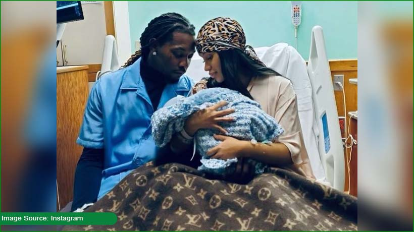 cardi-b-and-offset-welcome-their-2nd-child-together