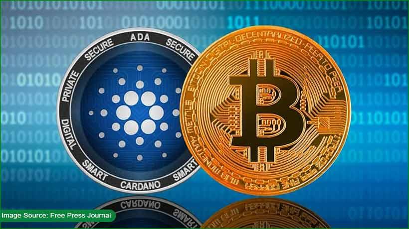 bitcoin-now-legal-tender-in-el-salvador