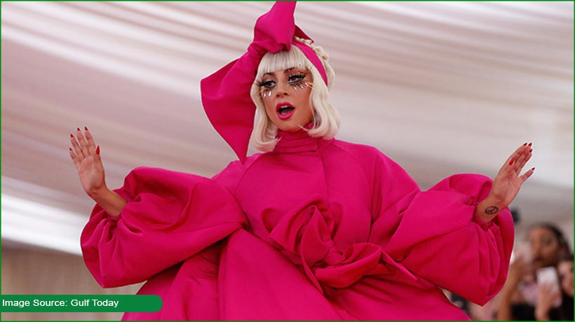 met-gala:-are-you-ready-for-fashion's-biggest-event-of-the-year
