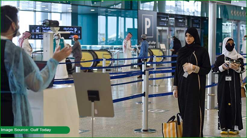 uae-residents-now-allowed-to-enter-saudi-arabia