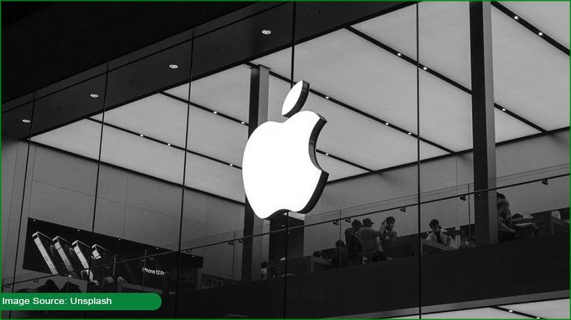 apple-announces-virtual-'california-streaming'-event-for-14-september