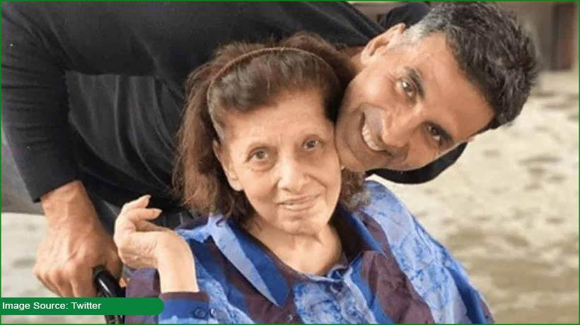 bollywood-actor-akshay-kumar's-mother-passes-away
