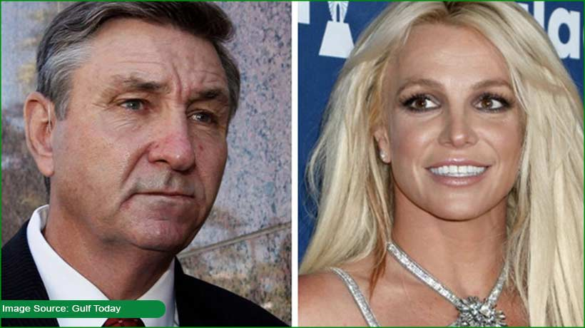 petition-filed-by-britney-spears'-father-to-end-conservatorship
