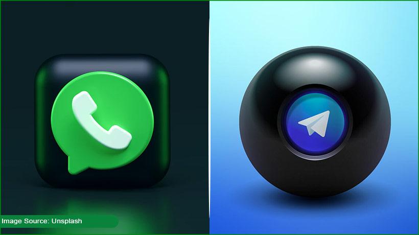 here's-why-telegram-trolled-whatsapp
