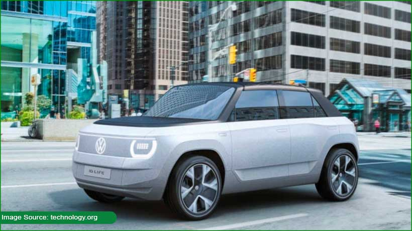 volkswagen-working-on-usd23000-electric-car