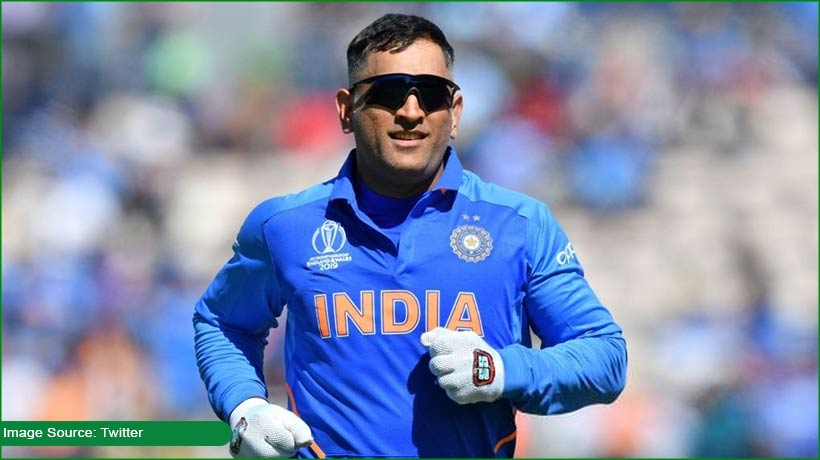dhoni-to-mentor-team-india-at-t20-world-cup