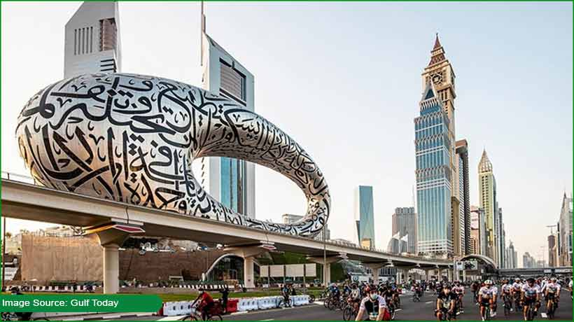 dubai-fitness-challenge-is-back-for-its-5th-edition