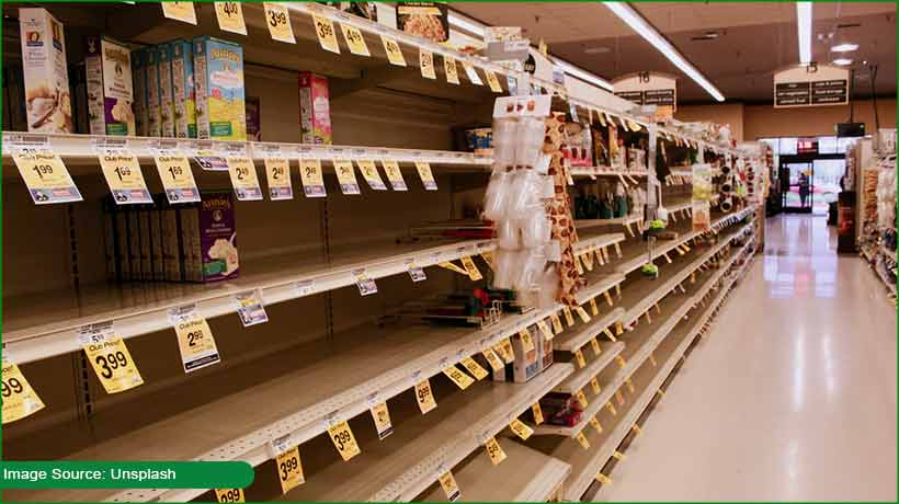 brexit:-london-faces-huge-shortage-of-basic-necessities-like-water-and-milk
