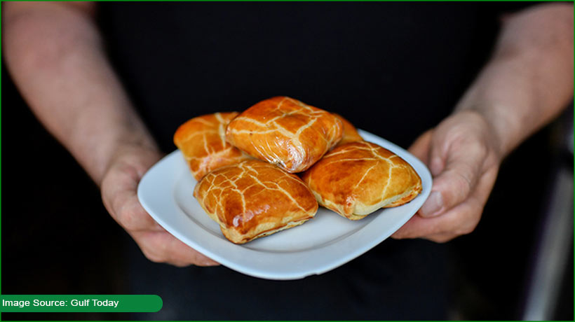 a-bite-of-heaven:-baker-in-hungary-makes-special-cake-for-pope-francis
