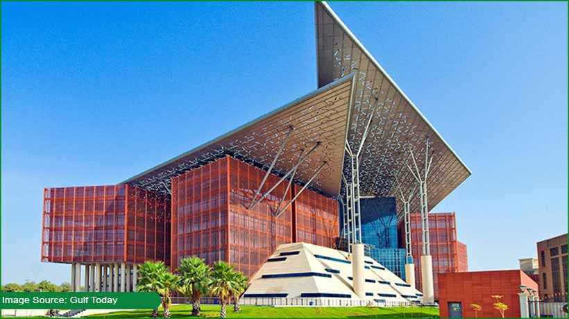 work-system-of-4-typing-offices-suspended-in-abu-dhabi