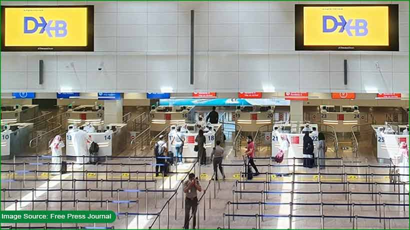 vaccinated-indian-pakistani-residents-can-now-travel-to-uae