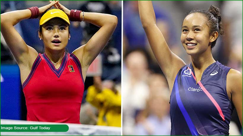 all-teen-us-open-to-witness-a-historic-final-match