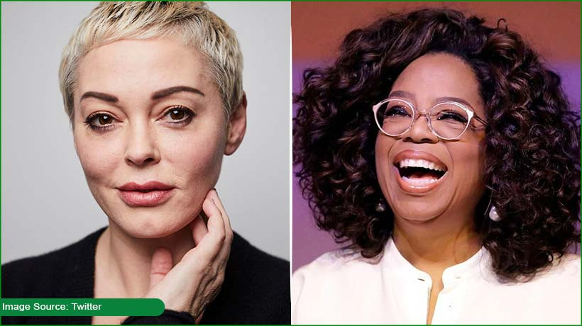rose-mcgowan-accuses-oprah-of-'fake-support'-for-metoo-movement